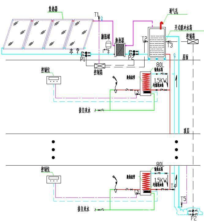电路 电路图 电子 原理图 666_726